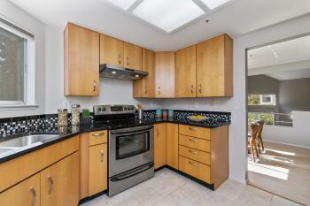11 East Court Ln, Foster City #23