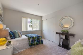 11 East Court Ln, Foster City #27