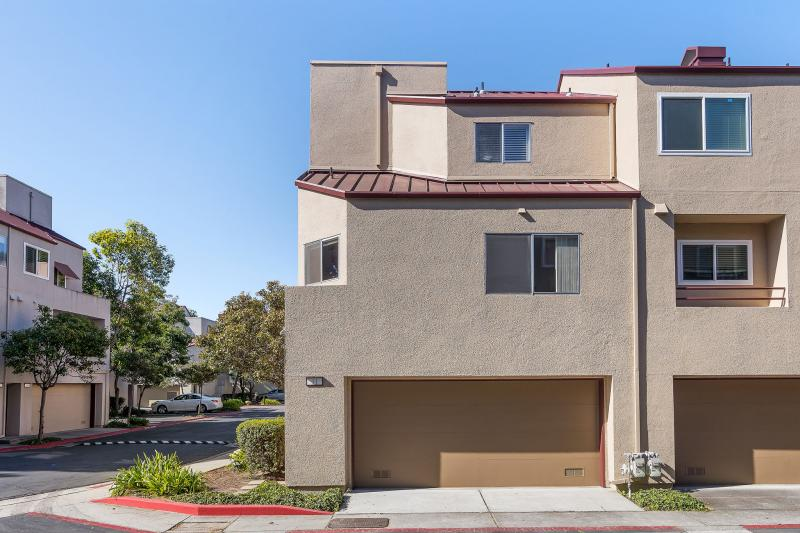 11 East Court Ln, Foster City #1