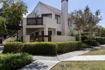 548 Shorebird Circle, #3101, Redwood Shores Photo