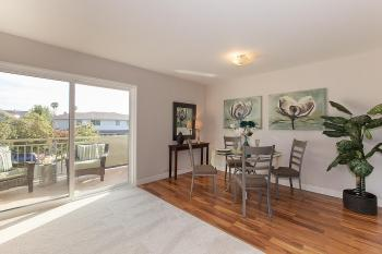 8203 Admiralty Ln, Foster City #3