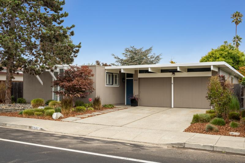 1041 Gull Ave, Foster City #1