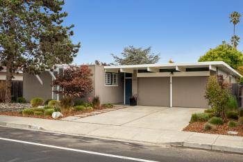 1041 Gull Ave, Foster City #9