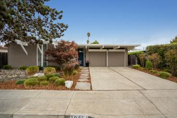 1041 Gull Ave, Foster City #38