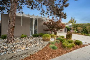1041 Gull Ave, Foster City #39