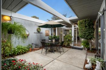 1041 Gull Ave, Foster City #2