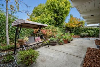 1041 Gull Ave, Foster City #37