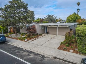 1041 Gull Ave, Foster City #44