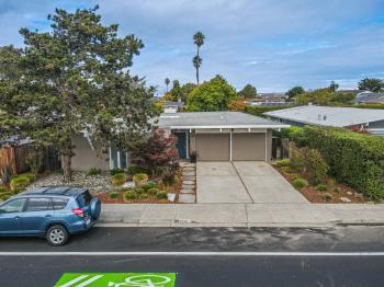 1041 Gull Ave, Foster City #45
