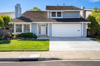 1050 Monterey Ave, Foster City Photo