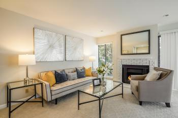 1057 Shell Blvd #10, Foster City Photo