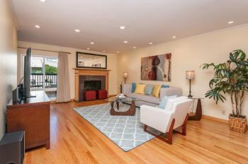605 Pisces Ln, Foster City Photo