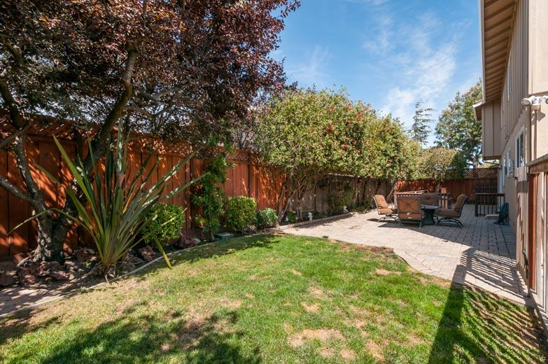 265 Curlew Ct, Foster City #1
