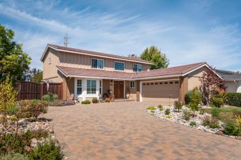 265 Curlew Ct, Foster City Photo
