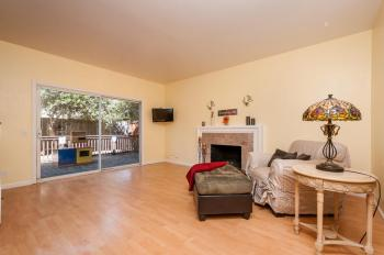 265 Curlew Ct, Foster City #2