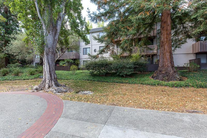 6327 Shelter Creek Ln, San Bruno #1