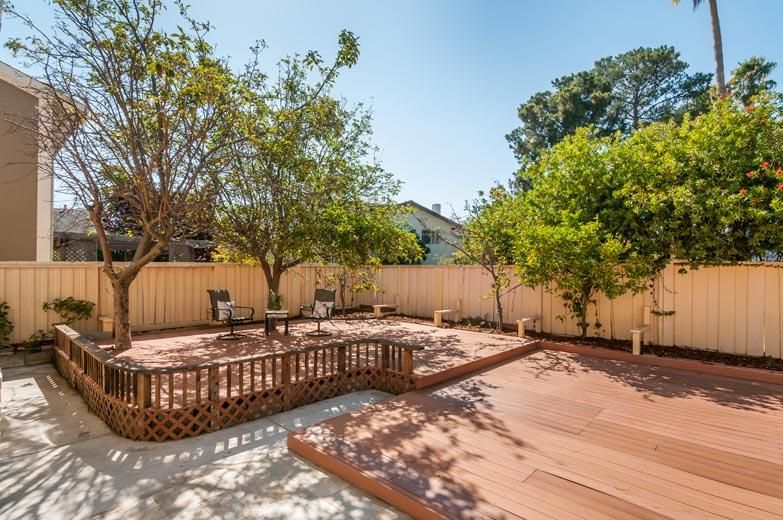 1221 Ribbon St, Foster City #1