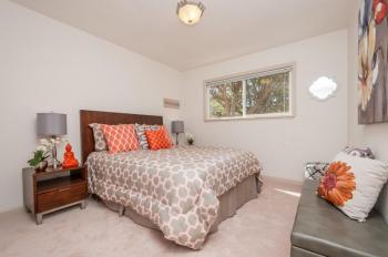 1221 Ribbon St, Foster City #14