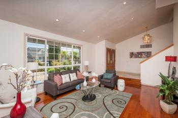 1221 Ribbon St, Foster City #5