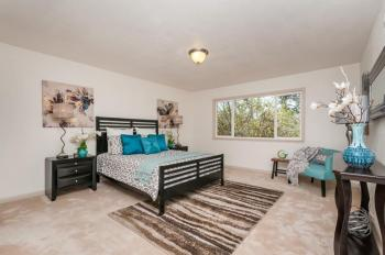 1221 Ribbon St, Foster City #12