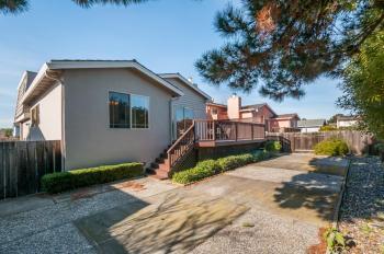 917 Gull Avenue, Foster City #15