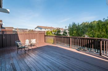 917 Gull Avenue, Foster City #10