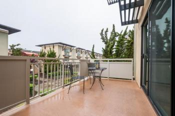 8216 Admiralty Ln, Foster City #7