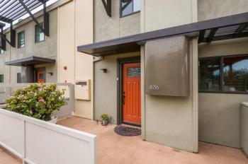 8216 Admiralty Ln, Foster City #15
