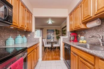 8216 Admiralty Ln, Foster City #10