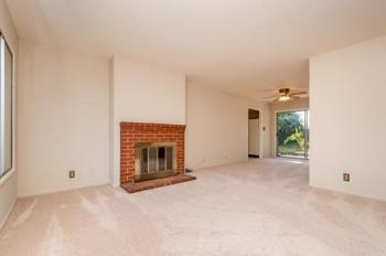 1940 Shoreview Ave, San Mateo #2