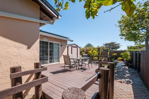 289 Killdeer Ct, Foster City #1