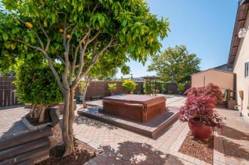 289 Killdeer Ct, Foster City #10