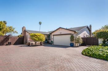 289 Killdeer Ct, Foster City Photo