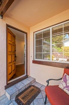 289 Killdeer Ct, Foster City #15