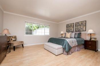 1101 Marlin Avenue, Foster City #13