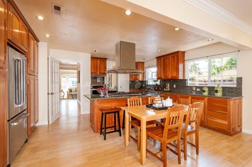 1101 Marlin Avenue, Foster City #1