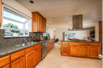 1101 Marlin Avenue, Foster City #8