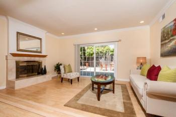 1101 Marlin Avenue, Foster City #10