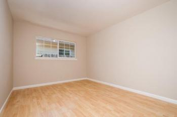1101 Marlin Avenue, Foster City #17