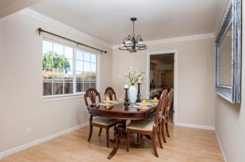 1101 Marlin Avenue, Foster City #2