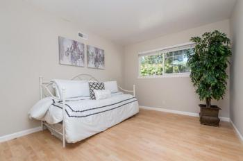 1101 Marlin Avenue, Foster City #15