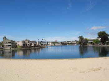 1101 Marlin Avenue, Foster City #6