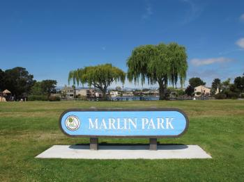 1101 Marlin Avenue, Foster City #7