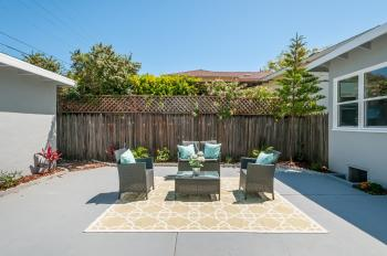 330 Bloomfield Road, Burlingame #3