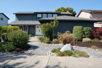 223 Killdeer Ct, Foster City #2
