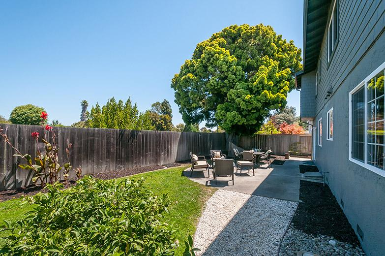 223 Killdeer Ct, Foster City #1