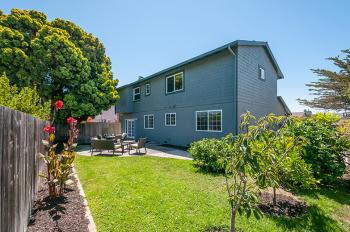 223 Killdeer Ct, Foster City #10