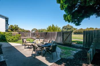 223 Killdeer Ct, Foster City #9