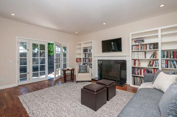 223 Killdeer Ct, Foster City #8