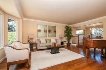 223 Killdeer Ct, Foster City Photo